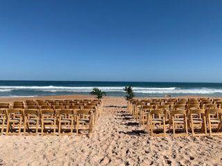 Coral Sands Inn & Seaside Cottages 2