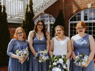 Beautiful Bridal By Anna 2