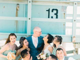 Daybreak Weddings 4