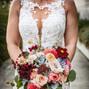 The Enchanted florist 12