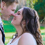 Pacific Hearts Wedding Videography 6