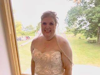 Koda Bridal - The Premier Plus-size Dress-tination! 4