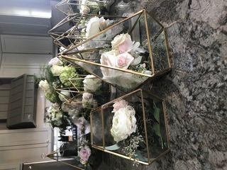 Fallon's Flowers 6