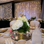 Weddings Your Way Floral & Events 12