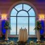 Sheraton Virginia Beach Oceanfront Hotel 8