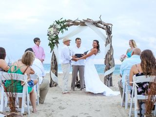 I Do OBX Weddings 5