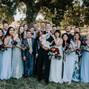Dovecote Ranch & Vineyard 10