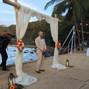 Talbot Ross Weddings & Events Puerto Vallarta 40