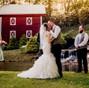 Weddings by Lisa 9