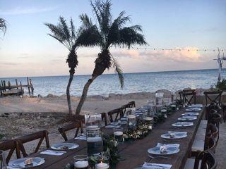 Ocean Breeze Party Rental 3