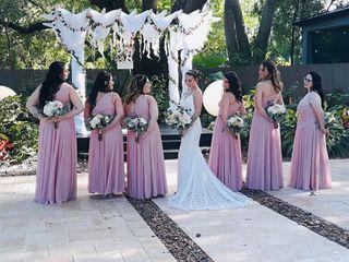 SoireEstate Weddings & Events 5