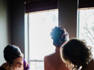 Anastasia Hooks Photography 3