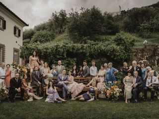 Bianco Rosa Weddings 2