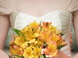 Danisa Flowers Reviews Silver Spring Md 7 Reviews