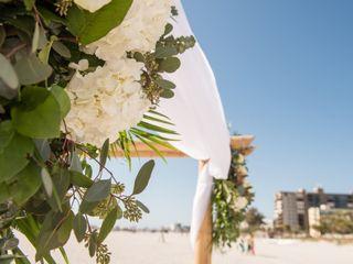 Lemon Drops Weddings & Events 2