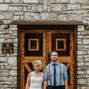 White Fox Wedding Photography 8