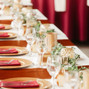 The Christy Banquet Centers 9