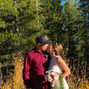 Rocky Mountain Dream Weddings by Julie Wright-Kile, Wedding Officiant 19