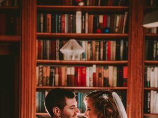 Lisa Robin Photography 1