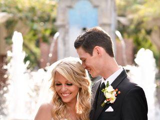 Bold, Beautiful and Beyond Weddings, LLC. 4