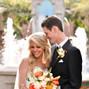 Bold, Beautiful and Beyond Weddings, LLC. 10