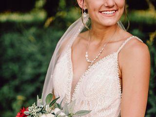 Brides by Jessa 1