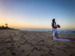 Island Vows Destination Weddings & Honeymoons 2