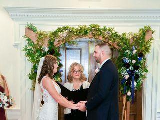 Weddings By Kathleen 5
