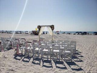 Marco Beach Ocean Resort 1