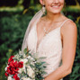 Brides by Jessa 4