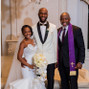 Live Well Wedding Officiant 3