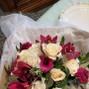 Blooming Flowers 8