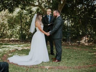 My Generation Weddings 4