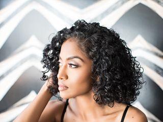 Ijeoma Ezinne Beauty | NJ/NYC Makeup Artist 2
