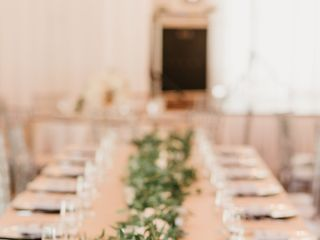 St Germain Events and Design 5