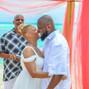 Weddings in the Bahamas 11