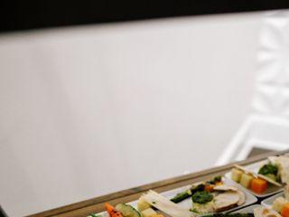 Brancato's Catering 5