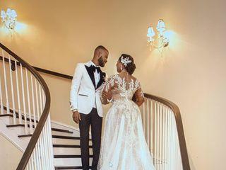 Brides by NoNA 4
