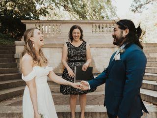 Drunk in Love Weddings 2
