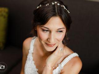 K. Ley Bridal 1