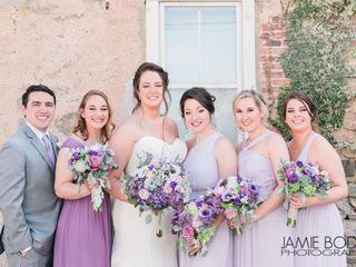 Jamie Bodo Photography 3