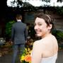 Mariah Gentry Photography 34