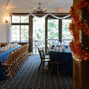 Summit Lodge Resort 38