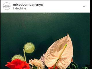 Mixed Company NYC 3