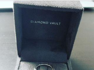 Diamond Vault 2
