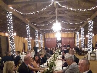 Desert Foothills Events and Weddings 2
