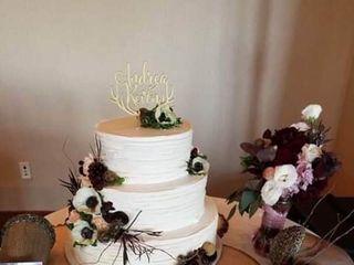 Boulder Ridge by Wedgewood Weddings 3