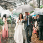 A Central Park Wedding 15