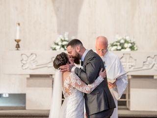 Brides & Balayage's 4