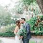 The Garden Villa at Florida Federation of Garden Clubs 17